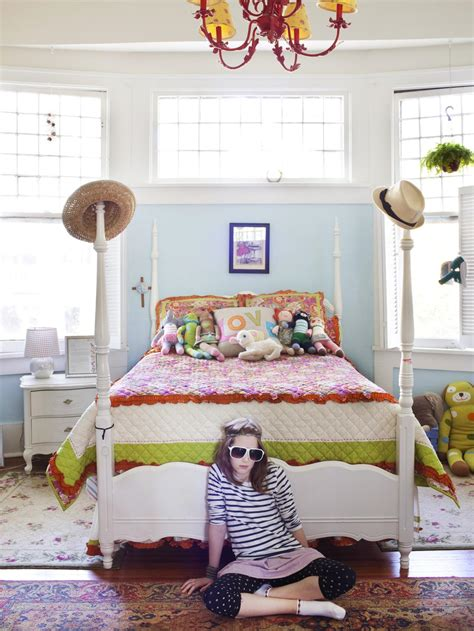 Tween Bedroom Designs Smart Tween Bedroom Decorating Ideas Hgtv