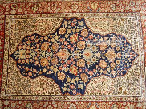 orient teppich teppich orient 12351520171030 blomap