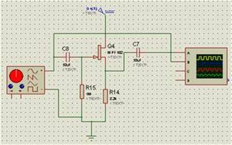 transistor bjt proteus transistor bjt proteus 28 images regulador de voltaje de alta corriente con lm317 y bypass