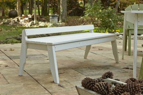 butter bench for sale plaza outdoor 3 seat bench without back for sale cottage bungalow