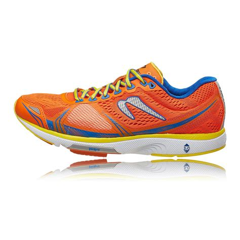 newton sneakers newton motion v running shoes 50 sportsshoes