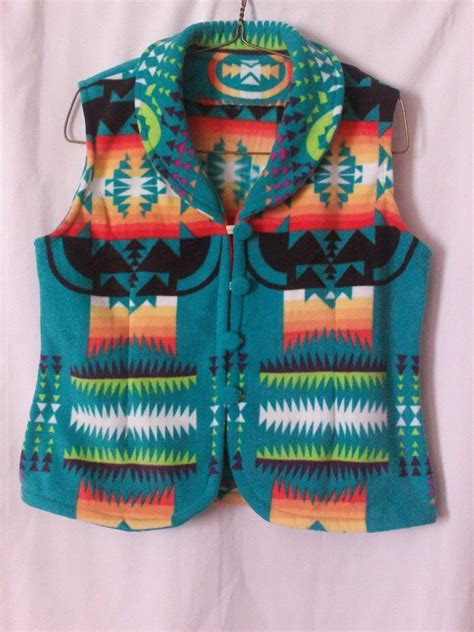 navajo design jacket traditional authentic native designs by irene begay
