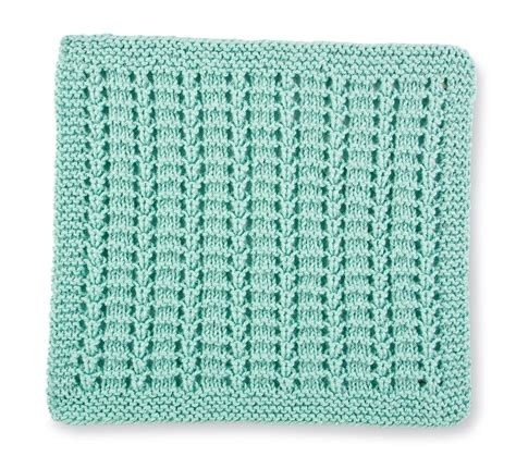how to knit a square in the build a block series knitted stitch block 5 simple