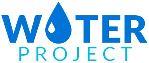 ohio water project clearinghouse for