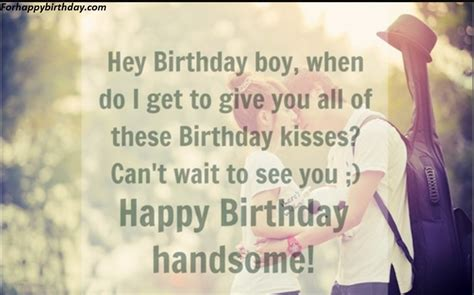 Birthday For Him Quotes Happy Birthday Quotes For Him