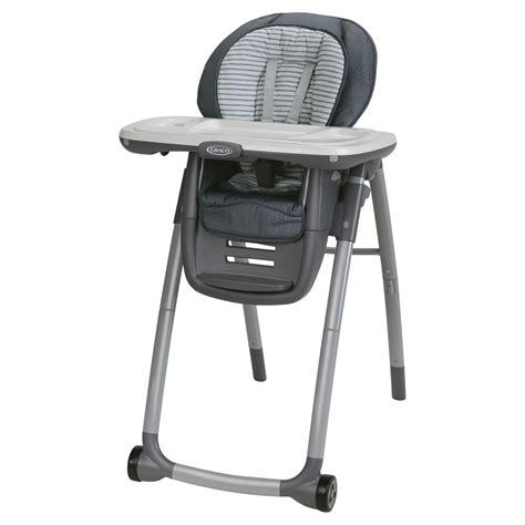 graco slim spaces high chair trail compare graco premier fold high chair miscellaneous