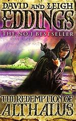 0002261847 the redemption of althalus search results wwend