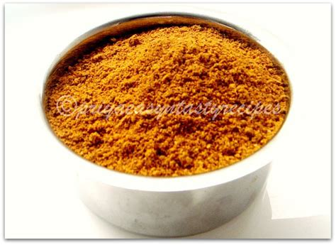 Dhania By Marghon s versatile recipes dhania flaxseeds spice powder