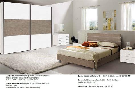produzione letti camere produzione scorrevoli e letto contenitore