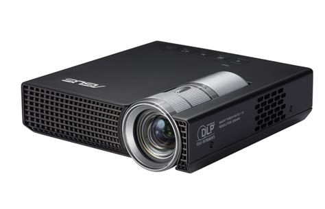 asus p1 portable led projector review projector reviews at laptop magazine