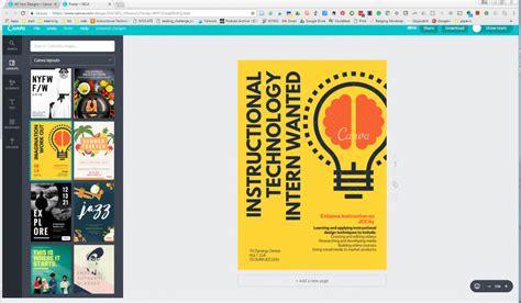 canva hyperlink how to create hyperlinks in a pdf using canva suny jcc
