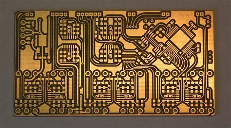 Pcb Design At Home by Pcb Design Using Eagle Part 1 Introduction To Eagle And
