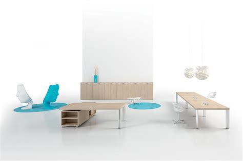 scrivania alta scrivania direzionale di alta classe dv903