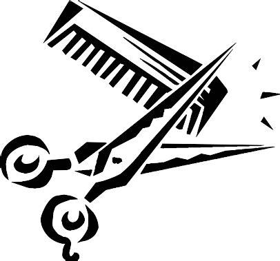 forbici clipart scissors and comb clipart clipart panda free clipart