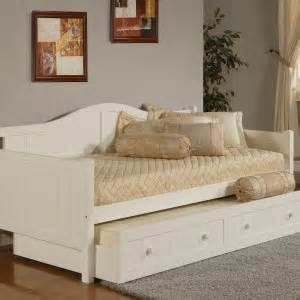 Daybed Fantastic Furniture Furniture Fantastic Daybeds With Pop Up Trundle For Home Decor Ideas With Size Daybed With