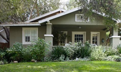 green house paint how to choose the perfect paint color for the exterior of