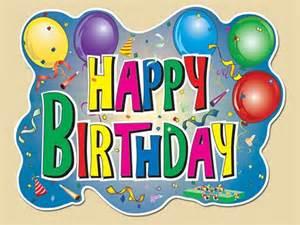 40th Birthday Decorations Happy Birthday Sign Partycheap