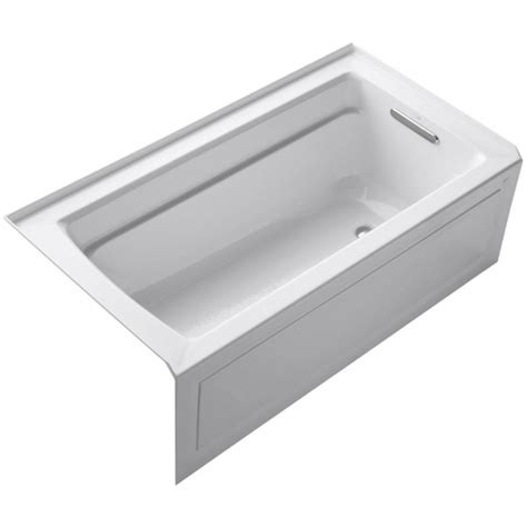 27x54 bathtub 54 x 27 bathtub home depot 54x27 bathtub bathtub designs