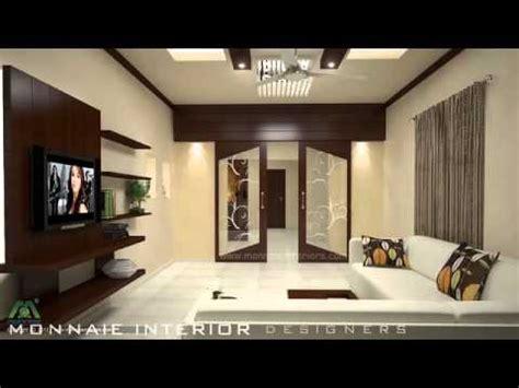 interior designers cochin ernakulam kerala interior