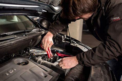 Autoversicherung Amtc by 214 Amtc Start Booster Im Test Service Motorline Cc