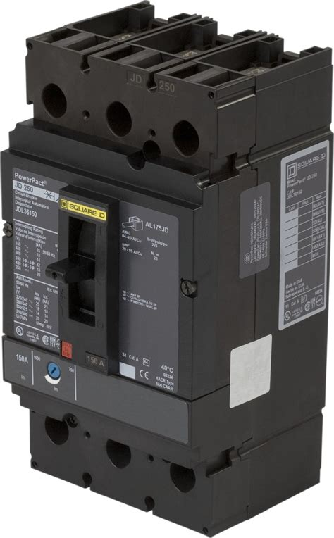electrical circuit breaker schneider electric recalls powerpact j frame circuit