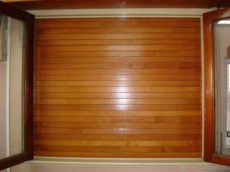 persianas de madera persianas de madera persianas el coto asturias jpg