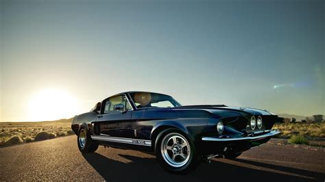 ford mustang 1967 wallpaper ford mustang 1967 wallpaper image 350