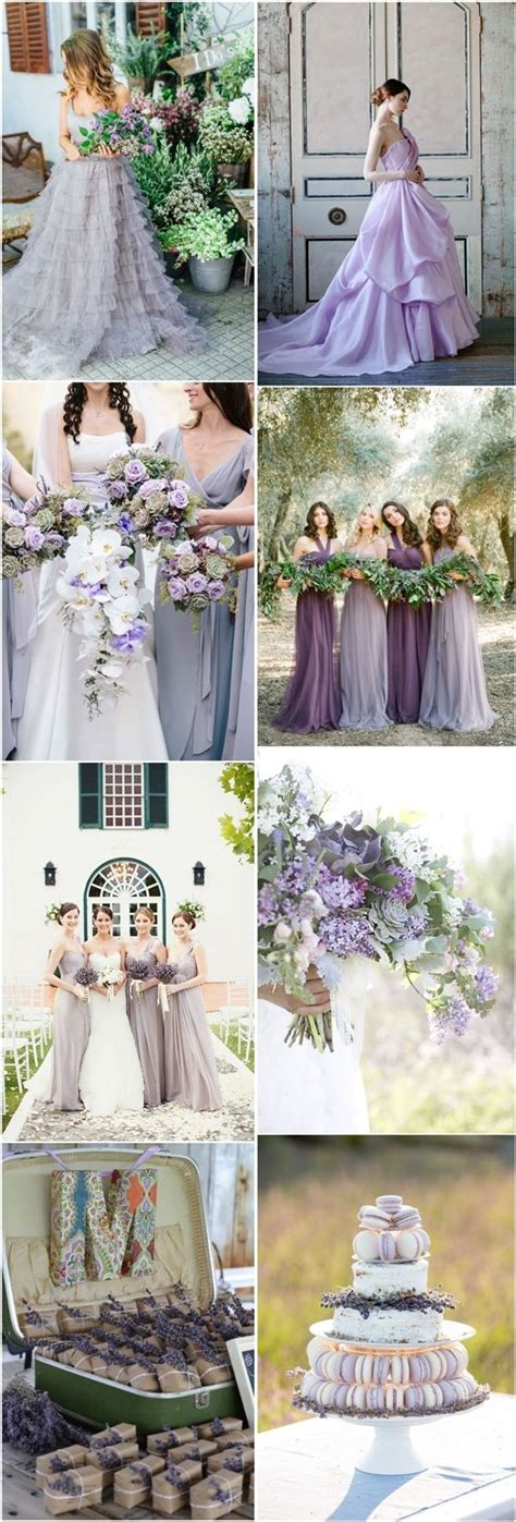 lilac and yellow wedding theme 1000 ideas about yellow purple wedding on