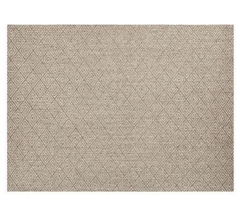 custom fiber rugs custom sisal rug roselawnlutheran