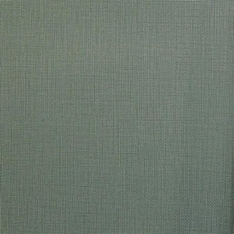 upholstery fabric cheap online discount fabric online cheap upholstery fabric toto