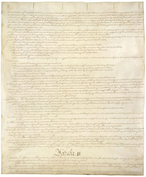 section 23 1 of the constitution constitution day workshop