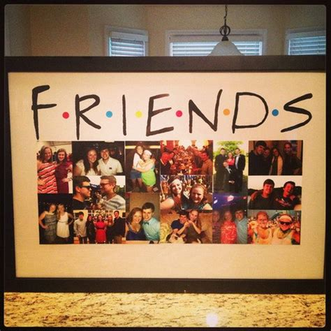 best photo gifts 22 perfect gift ideas for your best friends collage