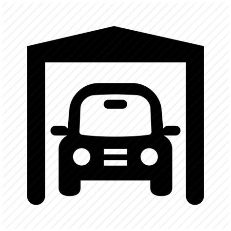 tubs gazebo ps wood arbor buy a carport 18 images buildpro zinc carport