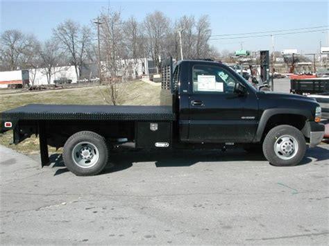 knapheide truck beds knapheide flatbed 2 cherokee truck equipment llc
