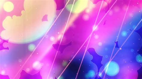 abstract images abstract rainbow bubbles motion background videoblocks