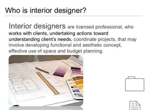 raffles institute advice for aspiring interior designers