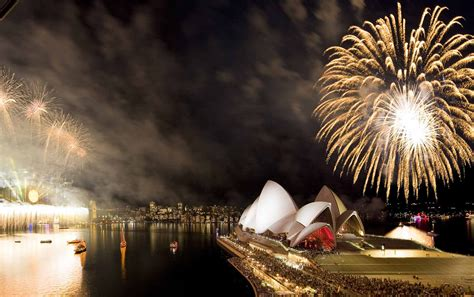 new year animals sydney the best place for a warm new year s and leander
