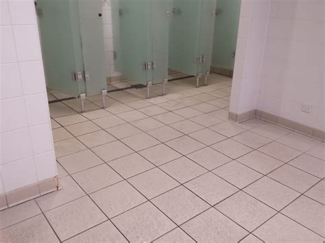 tile floor maintenance commercial floor cleaning oxford floor restore oxford ltd