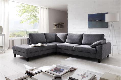 design din egen sofa design din egen sofa excellent best soho modulr sofa