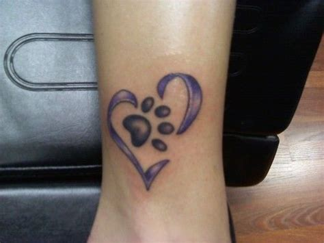 tattoo printer ink 1000 images about ink on pinterest paw print tattoos