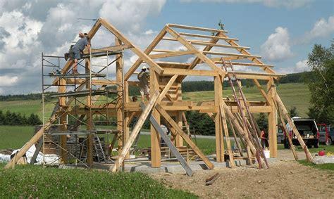 garage construction bois panneau en bois droit occultant l 180 x h 180 cm naturel