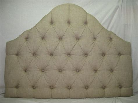 how to make a cushion headboard cushion headboard for the home pinterest