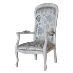 fauteuil voltaire achat vente fauteuil cdiscount