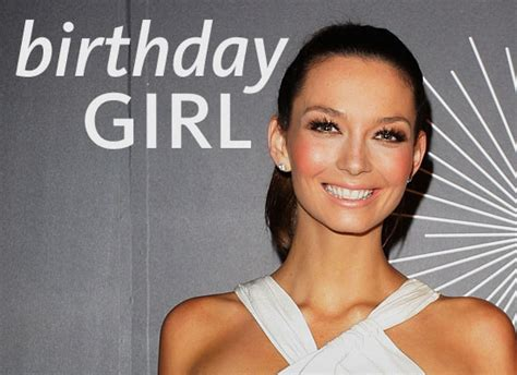 dee c lee popsugar beauty pictures of ricki lee coulter s hair and makeup over the