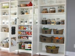 Ikea Kitchen Organization Ideas Storage Kitchen Pantry Cabinets Ikea Ideas Closetmaid