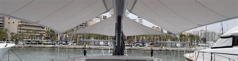 marine awnings marine awnings weather protection boat covers dolphin