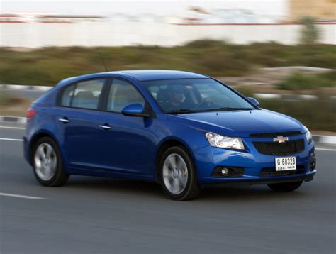 chevrolet optra new car price 2008 chevrolet optra hatchback review prices specs