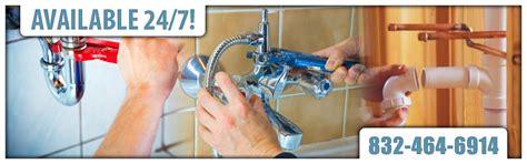 Plumbing Fixtures Houston - plumbing in houston houston plumbing heating air