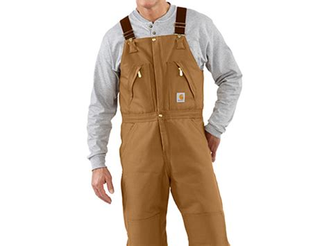 s and s work clothing constructiongear