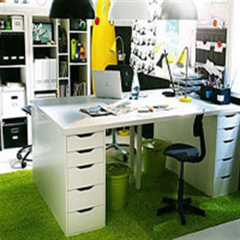 como decorar una oficina para mujer 191 c 243 mo decorar o dise 241 ar mi oficina o espacio de trabajo